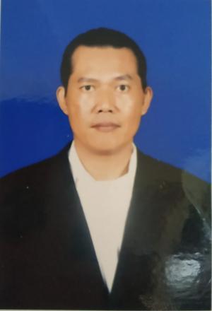 I KADEK SURYADA, Ketua BPD Desa Nagasepaha