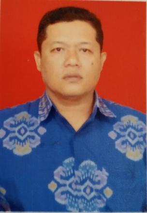 I KETUT SUTA BUDI DHARMA, Wakil BPD Desa Nagasepah